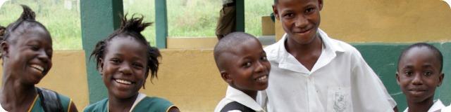 SierraLeoneSchool