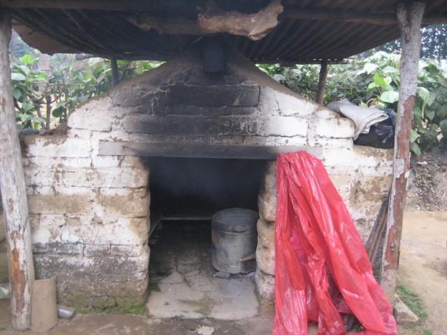 Guatemala 296