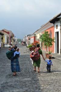 Guatemala13 039