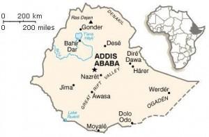 ethiopian_map