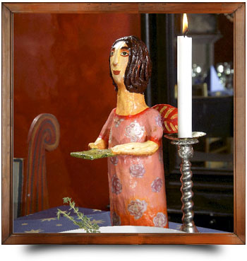 Enkeliravintola2