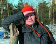 http://www.kapua.fi/wp-content/uploads/2015/01/Johanna-wpcf_180x144.jpg