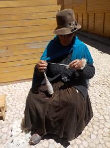 ,Bolivia 2015 046