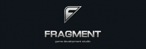 Fragment Game Development Studio