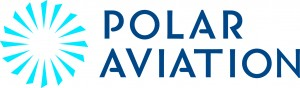 PolarAvitation_logo_CMYK