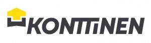 konttinen_logo_UUSI