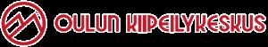 oulun_kiipeilykeskus