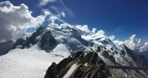 vuori leveä